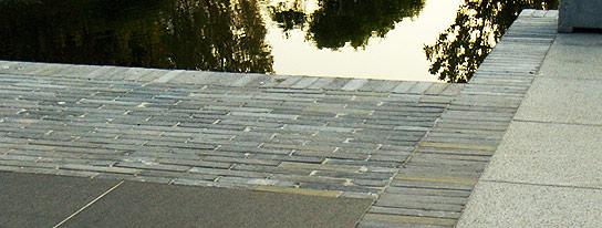 Terrastegels Natuursteen Buiten.Onderhoud Natuursteen Buiten Onderhoud Natuursteen Terras