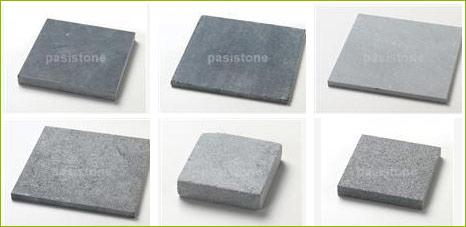Basalt Tegels Buiten.Terras Tegels